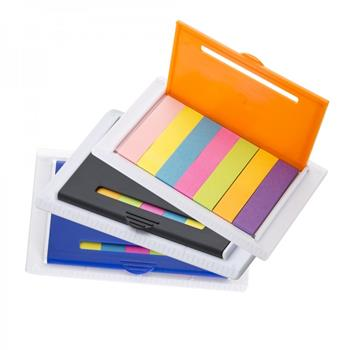 Kit Post It